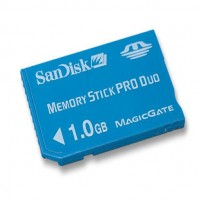 Sycron SY-MSPD-1G