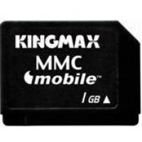 Kingmax KM-Mobile-MMC1G