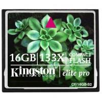 Kingston CF/16GB-S2