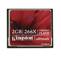 Kingston CF/2GB-U2