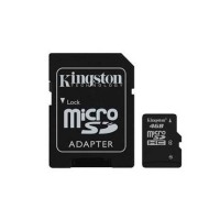 Kingston SDC4/4GB