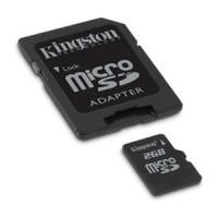Kingston SDC/2GB