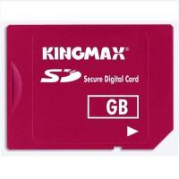 Kingmax KM-SD8G