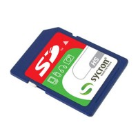 Sycron SY-SD-2G