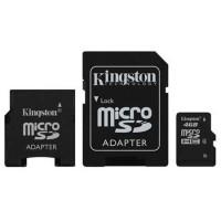 Kingston SDC4/4GB-2ADP