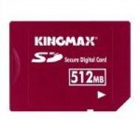 Kingmax KM-SD512