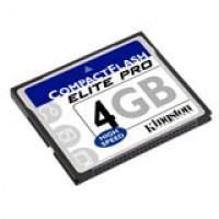 Kingston CF/4GB-S2