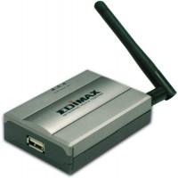 Edimax PS-1206UWg