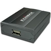 Edimax PS-1206MF