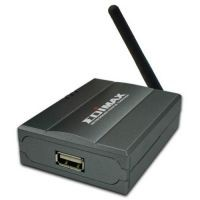 Edimax PS-1206MFg