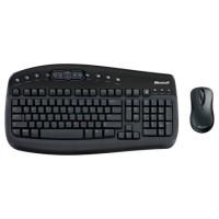 Microsoft A4B-00013