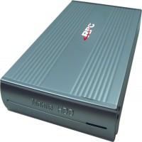 RPC U3522