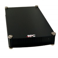 RPC SI3572