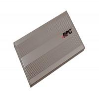 RPC U2512