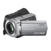 Sony Handycam DCR-SR55E