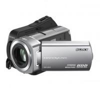 Sony Handycam DCR-SR75E