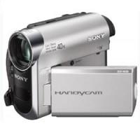 Sony Handycam DCR-HC53E
