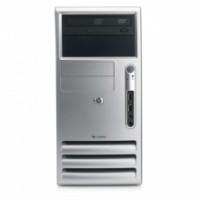 HP Compaq dx7300 PD 945 Dual Core