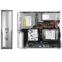 DELL Dimension XPS 210 Intel Core 2 Duo E4300