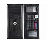 DELL OptiPlex 755 MT Intel Core 2 Duo E6550