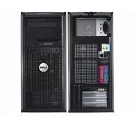 DELL OptiPlex 755 MT Intel Core 2 Duo E6750