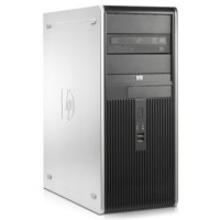HP Compaq dc7800 Intel Core 2 Duo E4500
