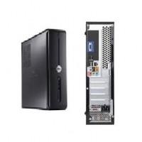 DELL Vostro 200s Intel Core 2 Duo E4500