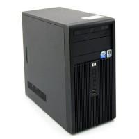 HP Compaq dx7400 Intel Core 2 Duo E4500