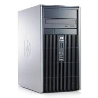 HP Compaq dc5700 Intel Core 2 Duo E6320