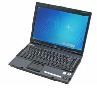 HP Compaq tc4400 Intel Core Duo T7200