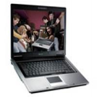 Asus F3F-Ap247 Intel Core 2 Duo T5500