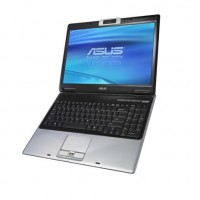 Asus M51SE-AS034 Intel Core 2 Duo T8300