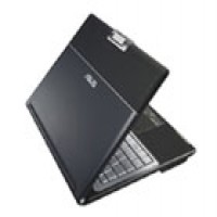 Asus F8P - 4P006C Intel Core 2 Duo T7500