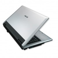 Asus F5SL - AP013 Intel Core 2 Duo T2370