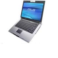 Asus F5N - AP033D Intel  Core Duo T2330