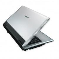 Asus F5SL - AP015 Core 2 Duo T5450