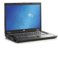 HP Compaq 2510p Intel Core 2 Duo U7600