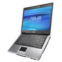Asus F3E - AP170 Intel Core 2 Duo T7250