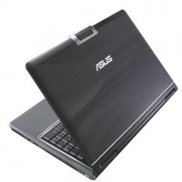 Asus M50SV-AS142 Intel Core 2 Duo T8300