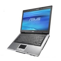 Asus F3E - AP168 Intel Core 2 Duo T7250