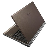 Asus U2E-1P051E Intel Core 2 Duo U7600