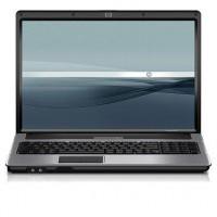 HP Compaq 6820s Intel Core 2 Duo Processor T5470