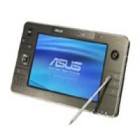 Asus R2E - BH050E Intel Pentium M stealey