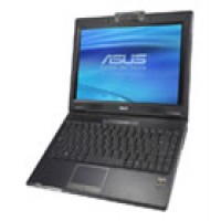 Asus F9E - 2P090 Intel Core 2 Duo T7500