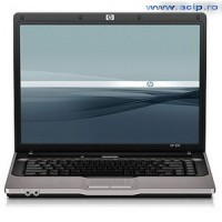 HP Compaq HP 530 KE666AA Intel Core Duo T2400