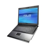 Asus F7E - 7S030 Intel Core 2 Duo T5450