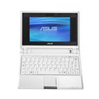 Asus EEE PC 4G Intel Mobile CPU