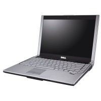 DELL Inspiron XPS M1530 Intel Core 2 Duo T7250