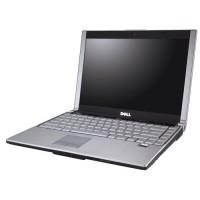DELL Inspiron XPS M1530 Intel Core 2 Duo T7250