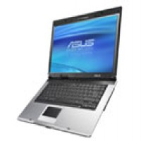 Asus F5V - AP038 Intel Core Duo T2130